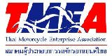 Thai Motorcycle Enterprise Association
