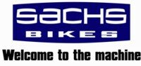 Sachs Motorcycle Price List